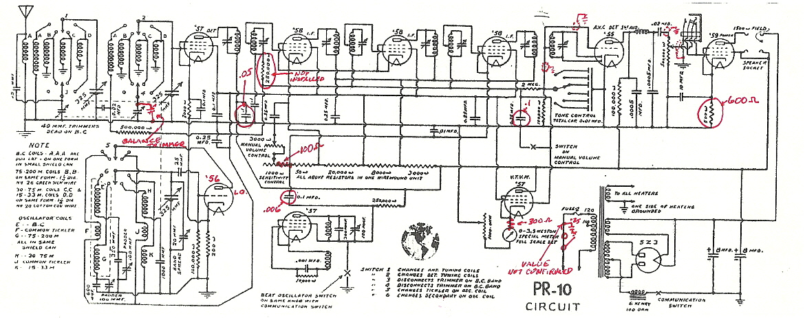 international comfort products wiring diagram general