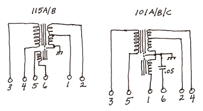 white rodgers relay white rodgers valve wiring diagram