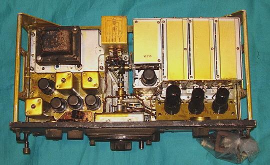 receiver phone jack wiring bc 348 dynamotor rj11 phone jack wiring