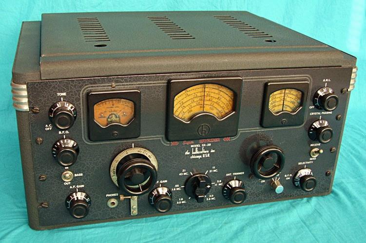 SX28-119051B.jpg