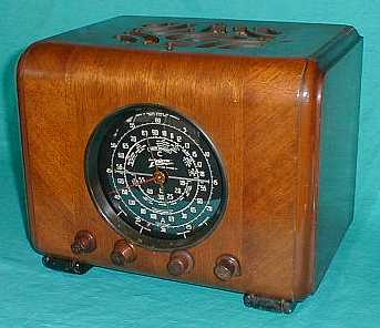 zenith vintage radios for sale